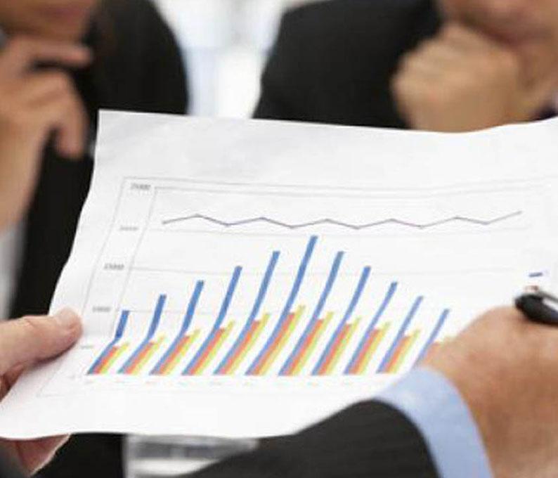 perito economista e informe pericial economico